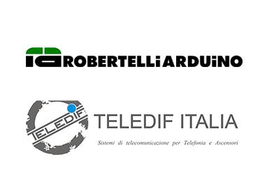 Robertelli_Teledif