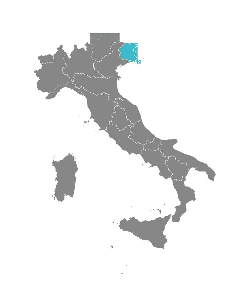 Mappa_CMA
