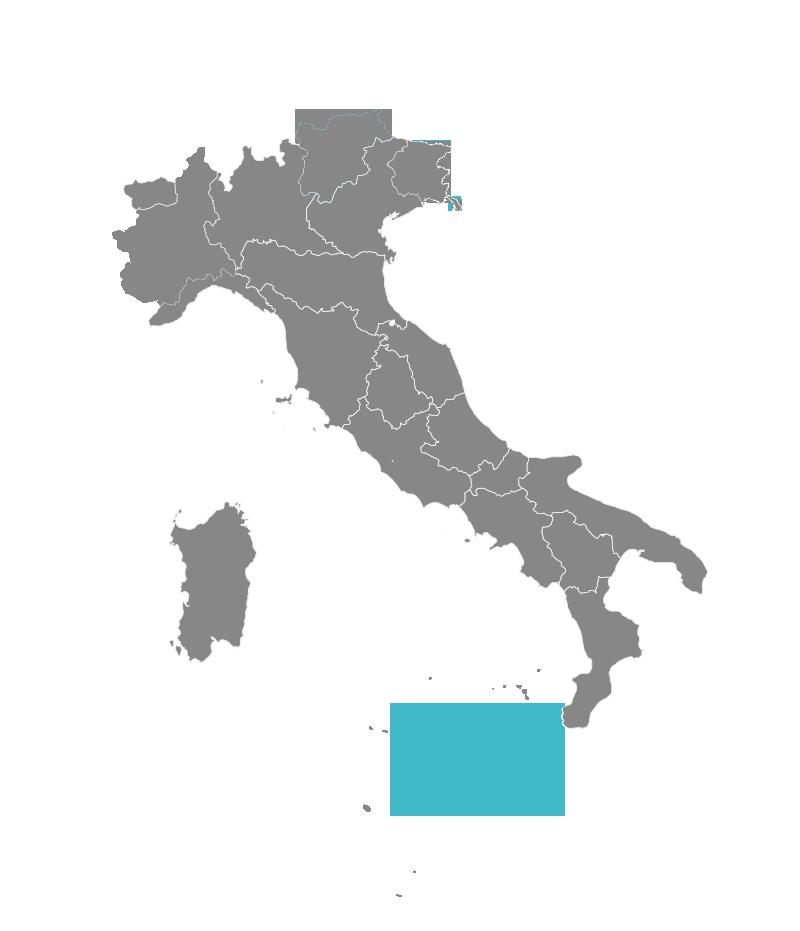 Mappa_CMA-sicilia