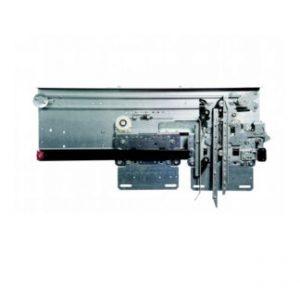 Operatore-LOWER-2-ante-telescopiche-con-Blocco-Fuori-Piano-324x324