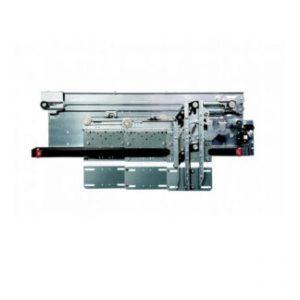 Operatore-LOWER-3-ante-telescopiche-con-Blocco-Fuori-Piano-324x324