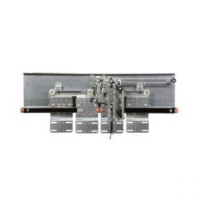 Operatore-LOWER-4-ante-opposte-con-Blocco-Fuori-Piano-324x324