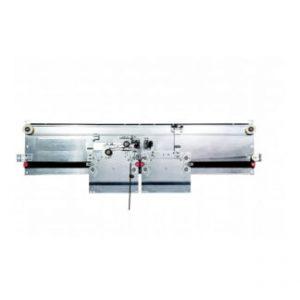 Sospensione-PARVA-2-ante-opposte-Soglia-25-mm-324x324
